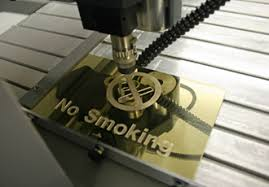 engraving services engraving