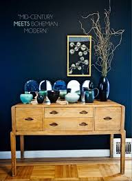 8 best dark blue walls images on pinterest candies fit and gifts