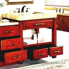 unusual bathroom vanities u2013 hondaherreros com