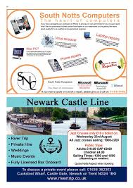 hbf quote car insurance notts aspect 5 simplebooklet com