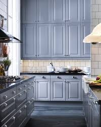 Lidingo Kitchen Cabinets 27 Best Ikea Lidingo Bodbyn Images On Pinterest Ikea Kitchen