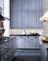 Lidingo Kitchen Cabinets 27 Best Ikea Lidingo Bodbyn Images On Pinterest Ikea Kitchen