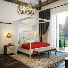 an awesome luxury bedroom design by olga podgornaja roohome
