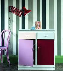 meilleur couleur pour cuisine peinture pour renovation meuble des aplats de couleurs pour