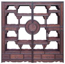rosewood china cabinet for sale china curio cabinet house decorations