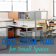 office storage hacks for small spaces shoplet