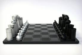 cool chess set coolest chess sets home furniture design kitchenagenda com