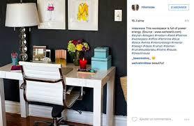 idee deco bureau beautiful idee deco bureau maison contemporary awesome interior