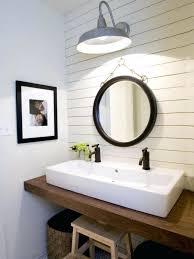 Cottage Style Vanity Bathroom Vanity Farmhouse Style Cottage Style Bathroom Vanity