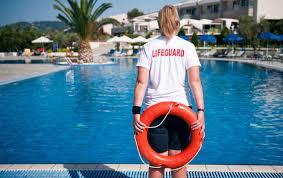 Resume Summer Job by Lifeguarding Resume U2022 Hloom Com