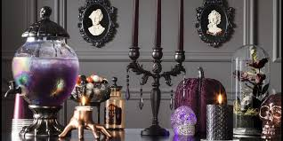 New Years Decorations Target by Target U0027s Halloween Decor To Buy Cute Halloween Decorations From