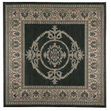 Home Decorators Outdoor Rugs Home Decorators Outdoor Rugs Mind Blowing Attachment Home