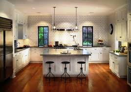 beautiful u shaped kitchen design ideas for small spaces u2014 jburgh