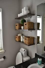 best 60 small bathroom storage ideas on pinterest small
