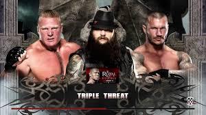 wwe 2k16 ps4 british bulldog vs x pac vs rikishi full match wwe royal rumble randy orton vs brock lesnar vs bray wyatt wwe