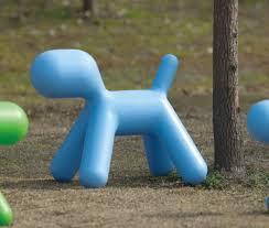 online get cheap dog chair kid aliexpress com alibaba group