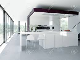 kitchen modern interior design best kitchen designs