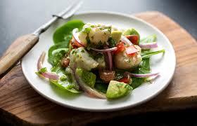 quinoa salad for thanksgiving spicy quinoa salad with broccoli cilantro and lime recipe nyt