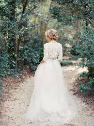 garden wedding dresses garden wedding dress