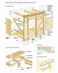 house design plans inside house plans inside and outside luxury house design plans in kenya