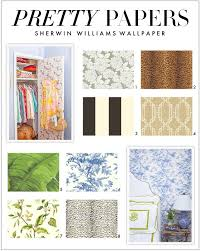 Sherwin Williams Temporary Wallpaper 195 Best Home Decor Wallpaper Paint Images On Pinterest Fabric