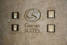 Comfort Inn St Charles Comfort Suites Saint Charles Saint Charles Mo United States