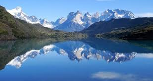 chile vacation packages tours travel deals 2017 18 goway