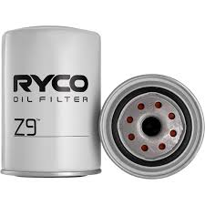 lexus v8 oil filter ryco oil filter z9 supercheap auto