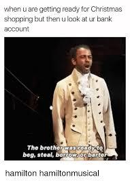 Hamilton Memes - image result for dank hamilton memes hamilton pinterest
