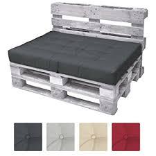assise canapé beautissu eco elements coussins pour canape palette assise