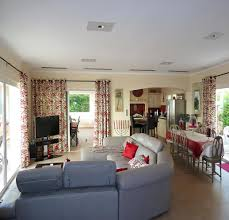 decoration en platre décoration idee deco salon en l 23 angers 21461415 platre