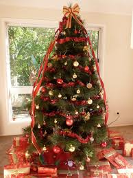 decoration eclectic christmas trees ideas holiday decorating