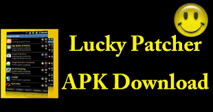 services framework apk free lucky patcher apk 100 working free uses functions