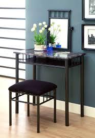 Bedroom Vanity Furniture Canada Black Vanity Table Canada 670x334 Px Favorites Table8 Of Vanity