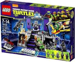 amazon black friday lego sales 296 best great lego u0027s images on pinterest legos building toys