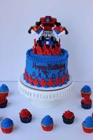 transformers cakes bumblebee transformer birthday cake kids birthday cakes