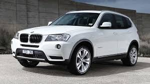 2004 bmw x3 used bmw x3 review 2004 2015 carsguide