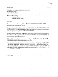 resume cover letter to whom it may concern to whom it may concern alternatives for cover letter legal cover letter to whom it may concern cover letter greeting to whom it may concern