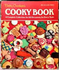 12 days of christmas cookies spritz trees ready nutrition