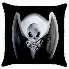 Jack Skellington Home Decor by Popular Nightmare Before Christmas Car Seat Covers Buy Cheap