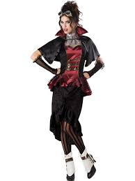 steam punk halloween costume aliexpress com buy high seas treasure pirate lady petticoat