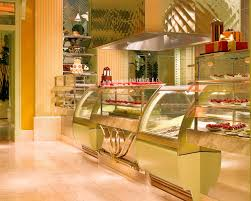 Wynn Buffet Reservation by Search Results The Gate