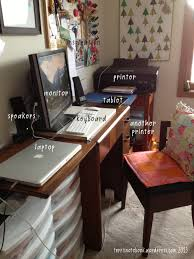 home office home office setup what percentage can you claim for