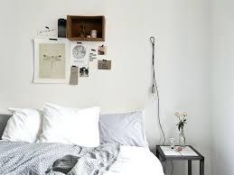 minimal bedroom ideas white minimalist bedroom photo gallery amazing minimalist bedroom
