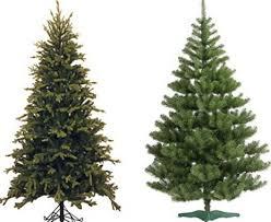 how to choose an artificial tree home interior design