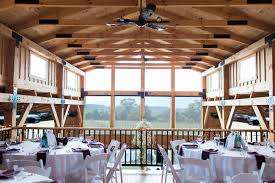 inexpensive wedding venues in maryland wedding venues cheap wedding venues maryland salisbury md