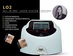 laser ipl hair removal training courses u2022 lorena oberg