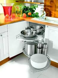 rangement pivotant cuisine rangement pivotant cuisine meuble coulissant cuisine rangement