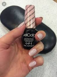 opi 2016 soft shades pastels gelcolor 1 opi gelcolor pinterest