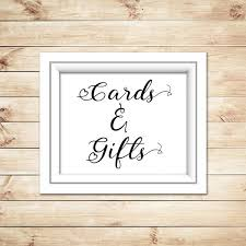 sign a wedding card wedding cards gifts sign wedding cards lanasprintables